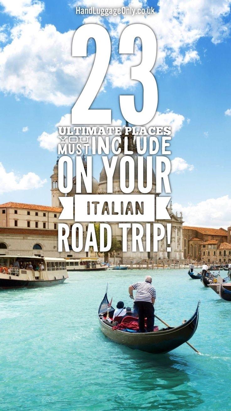 English In Italian: Best 25+ Cruise Italy Ideas On Pinterest