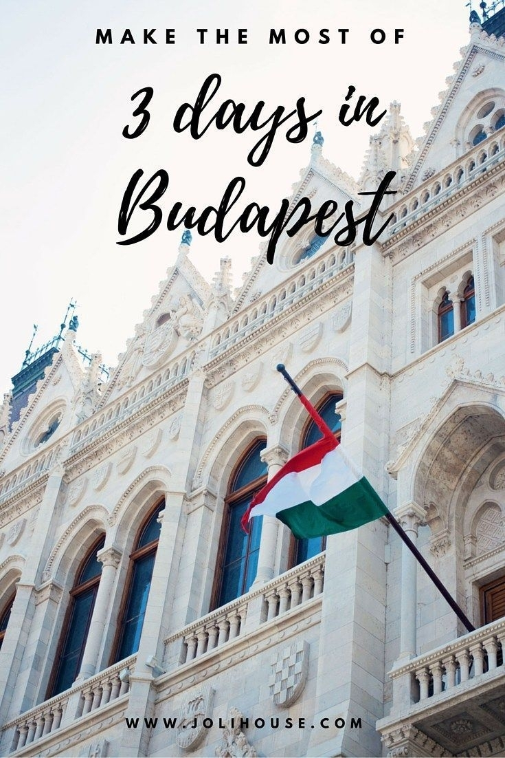 171 Best Travel Hungary Images On Pinterest | Travel Advice, Hungary regarding Tips When Traveling To Budapest