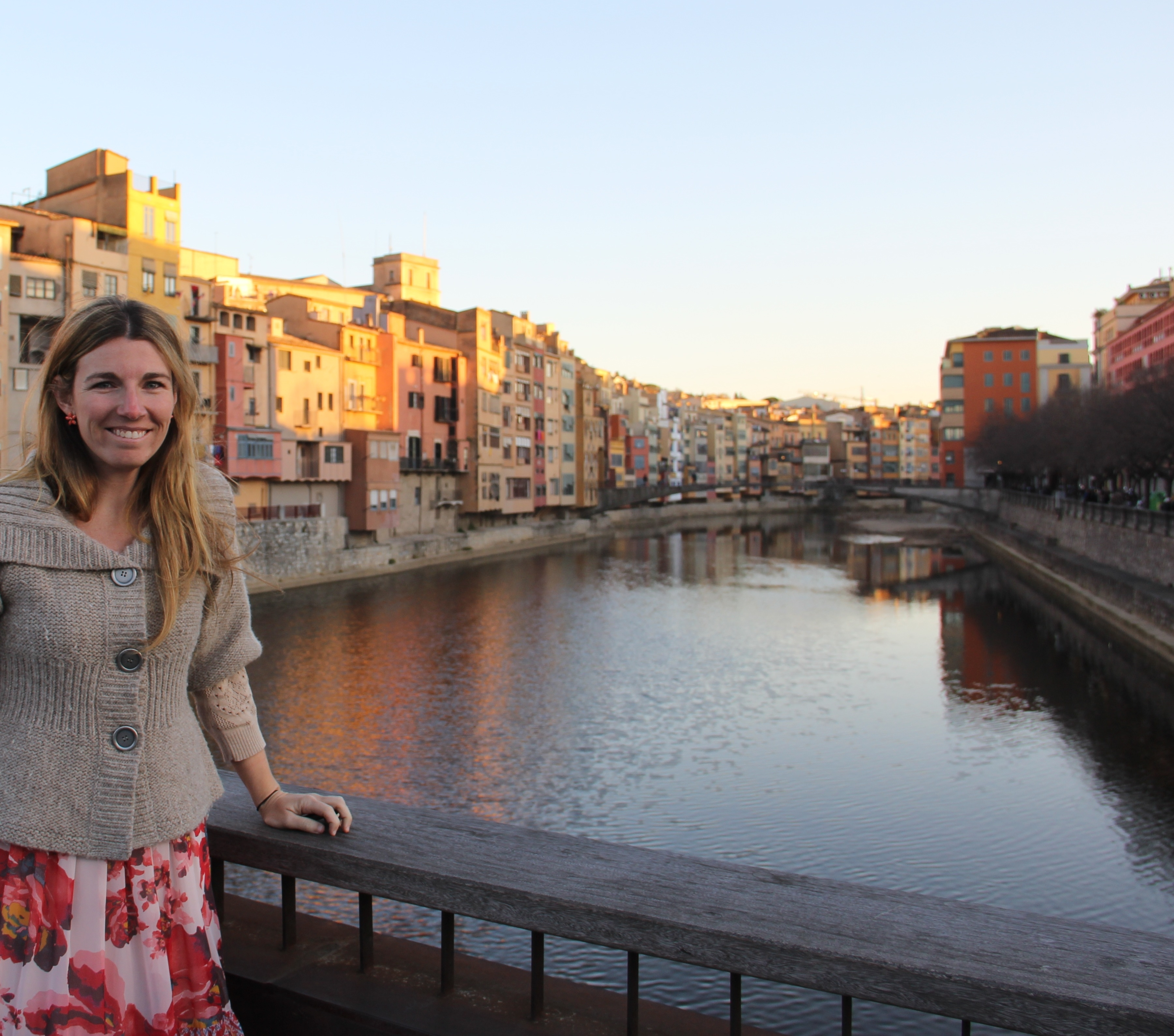 Barcelona To Girona: A Perfect Weekend Holiday in Travel Barcelona To Girona