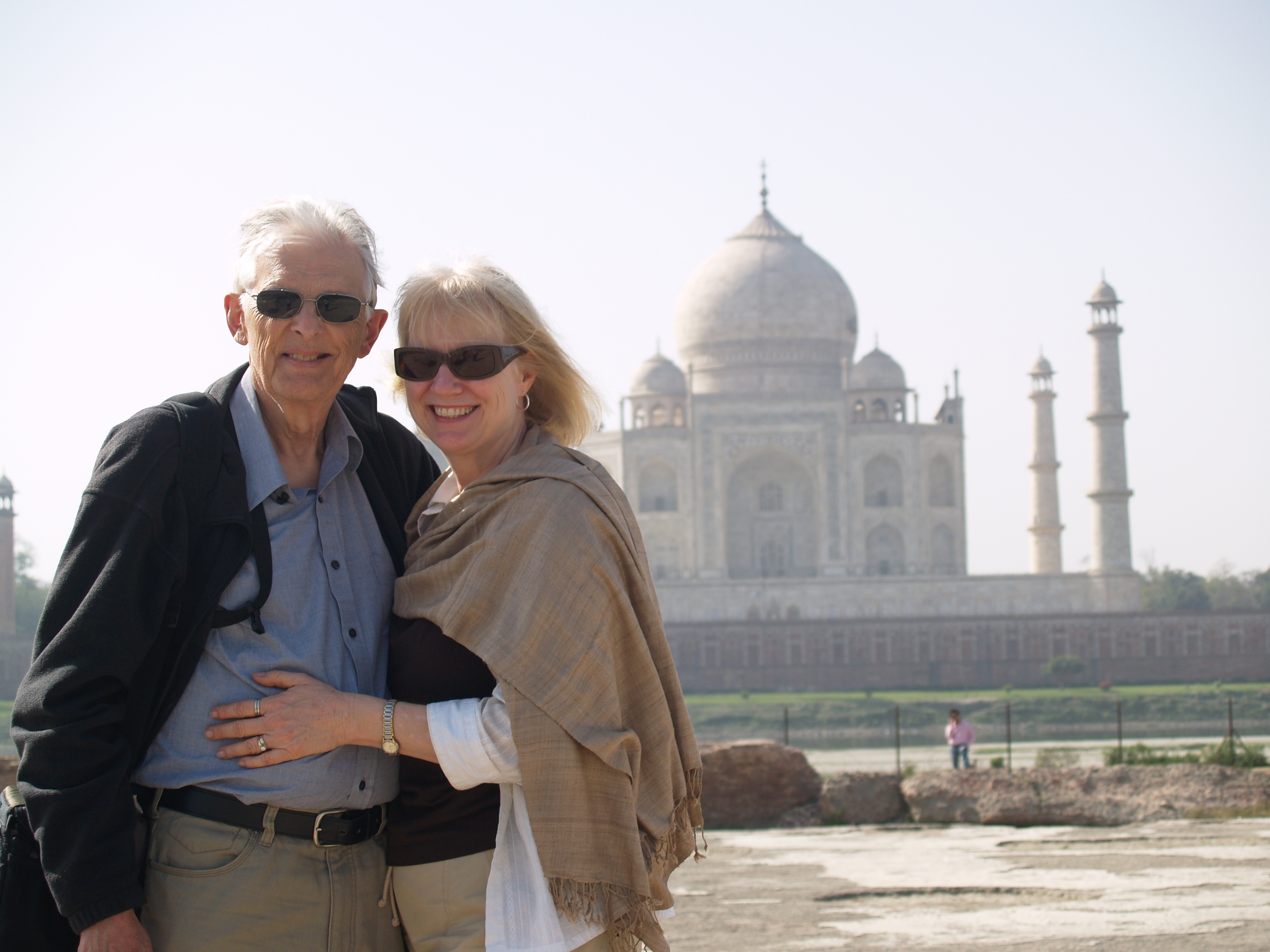 Hepatitis C Treatment: An Opportunity For Medical Travel? | Lucinda inside Travel To India For Hep C Treatment