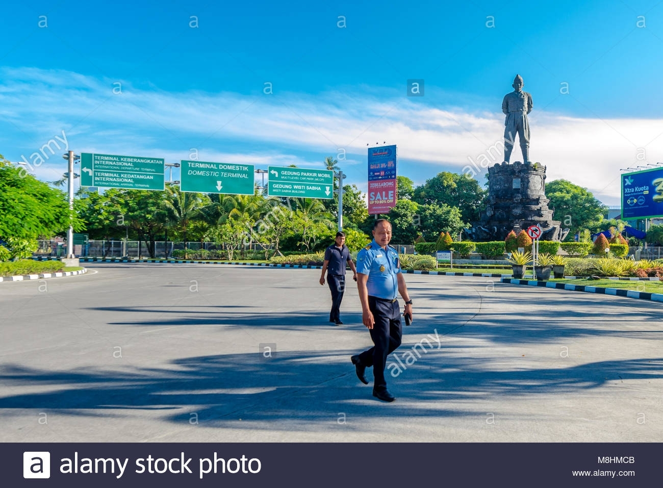 Indonesia 17 March 2018 Tuban, Kuta In Bali, Indonesia Is Empty And inside Travel To Indonesia In March