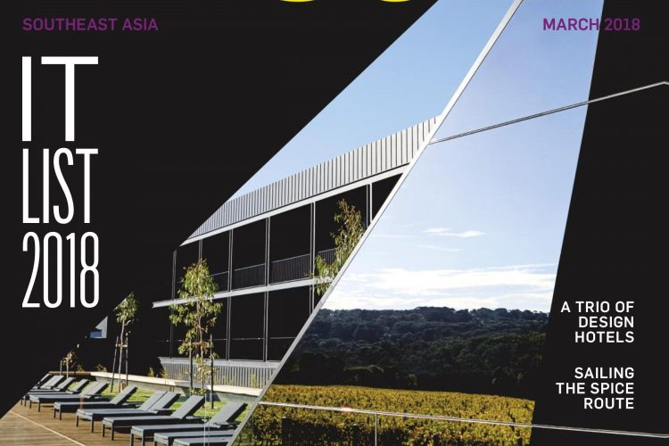 Travel+Leisure Southeast Asia - March 2018 - Free Ebooks Download regarding Travel To Asia In March