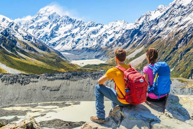 Why Travel To Australia And New Zealand? Anzcro Blog pertaining to Traveling To New Zealand And Australia