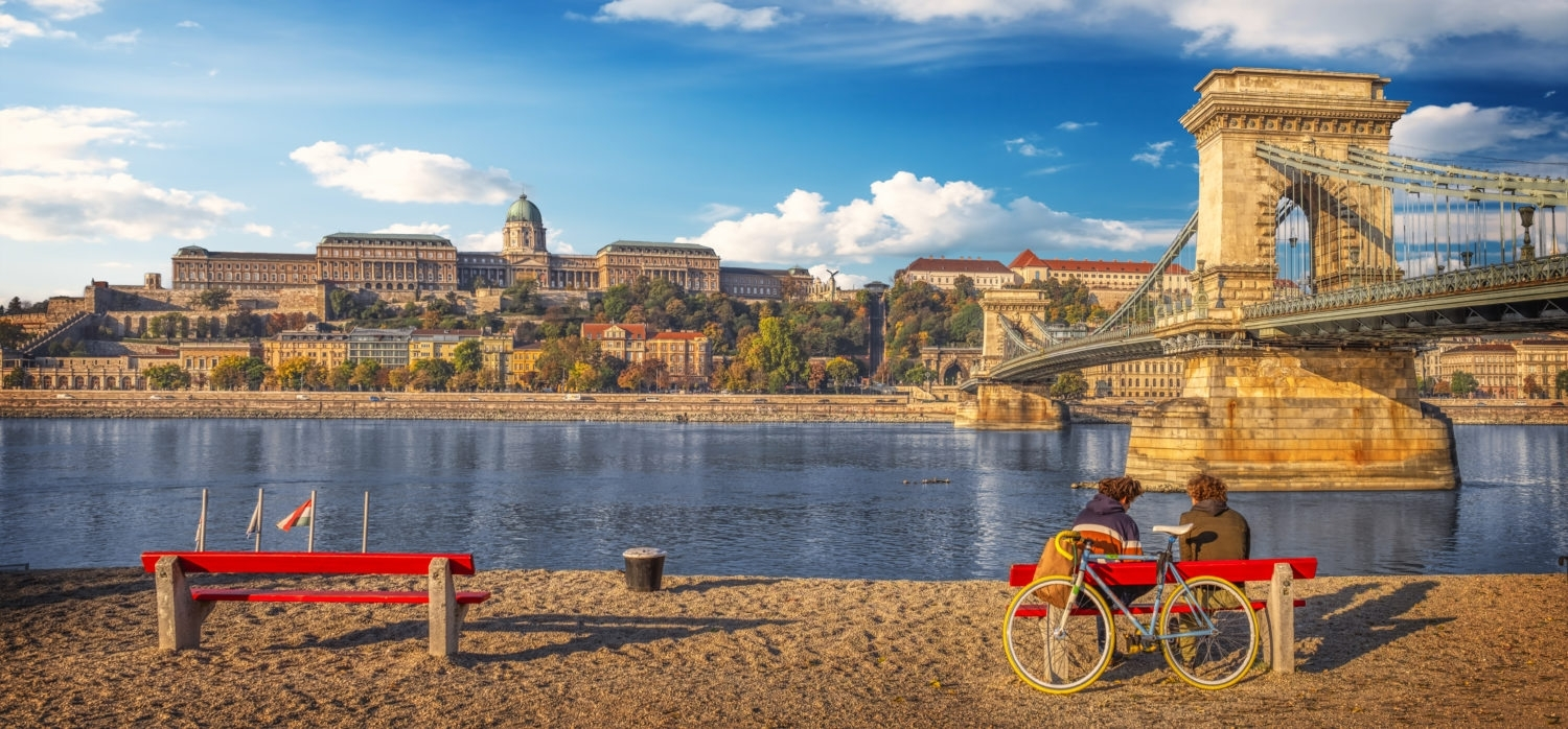 9 Ways How To Get From Budapest To Vienna (Or Vienna To throughout Traveling Budapest To Vienna