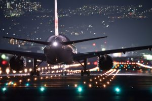 Airlines To Pay 1,000 Eur After Each Night Flight Over pertaining to Travel To Budapest Flights