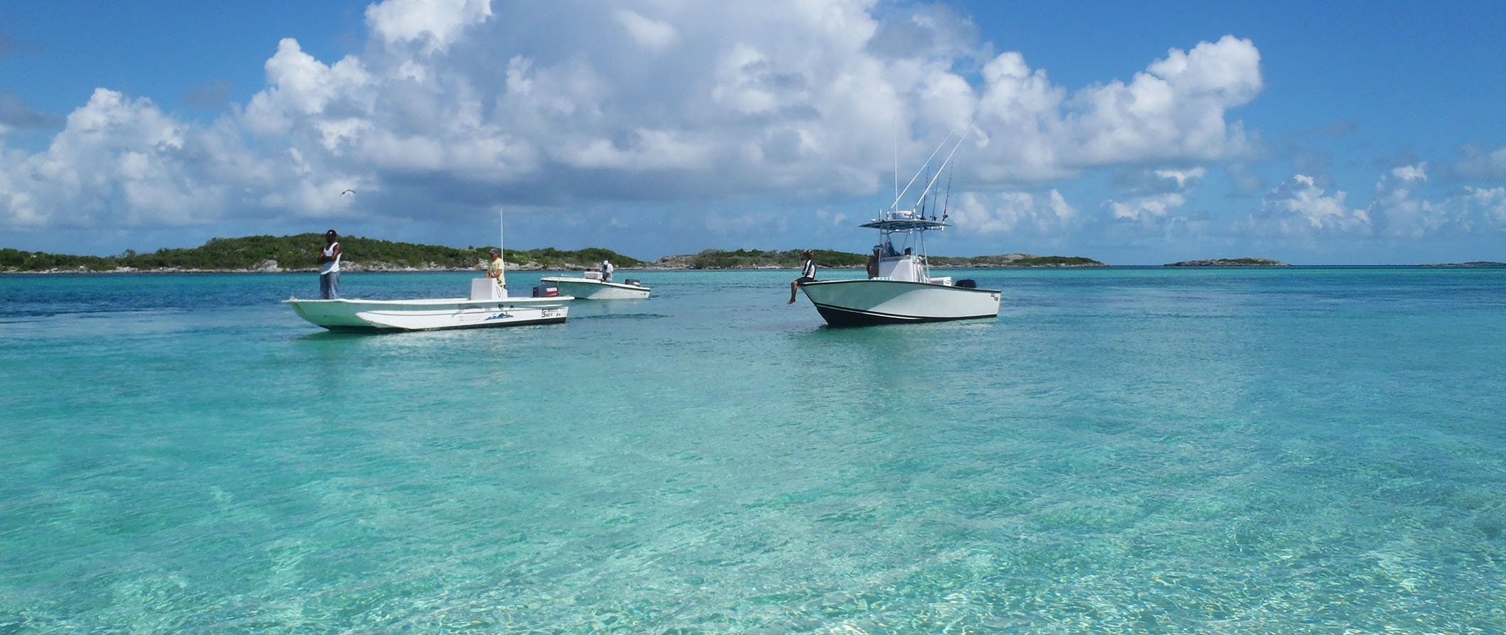 Backpacking & Budget Guide For The Bahamas (Updated 2019) inside Travel To Bahamas Safety