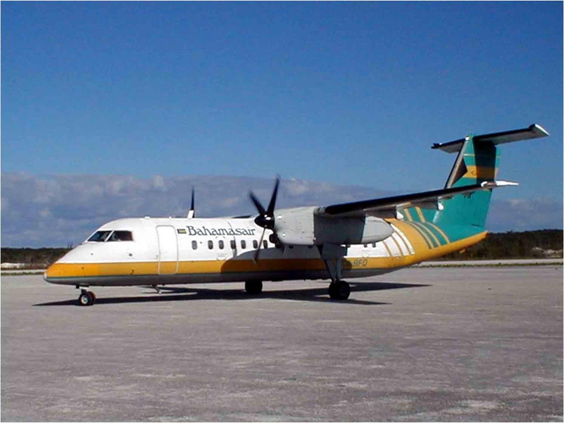 Bahamas Flights with regard to Airlines Traveling To Nassau Bahamas