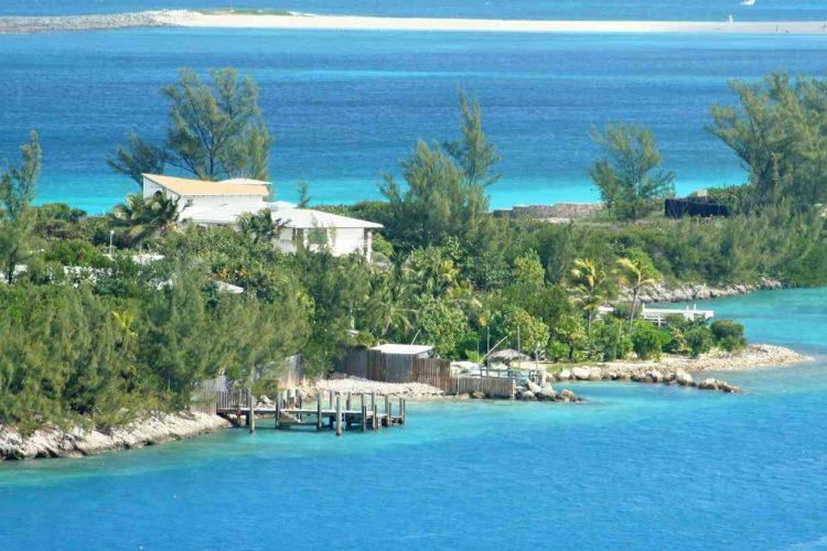 Bahamas Travel Advisory Updated — Vax Before Travel pertaining to Travel To Bahamas Safe