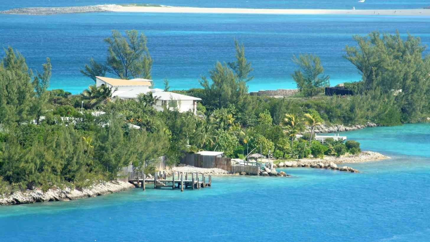 Bahamas Travel Advisory Updated — Vax Before Travel pertaining to Travel To Bahamas Safe