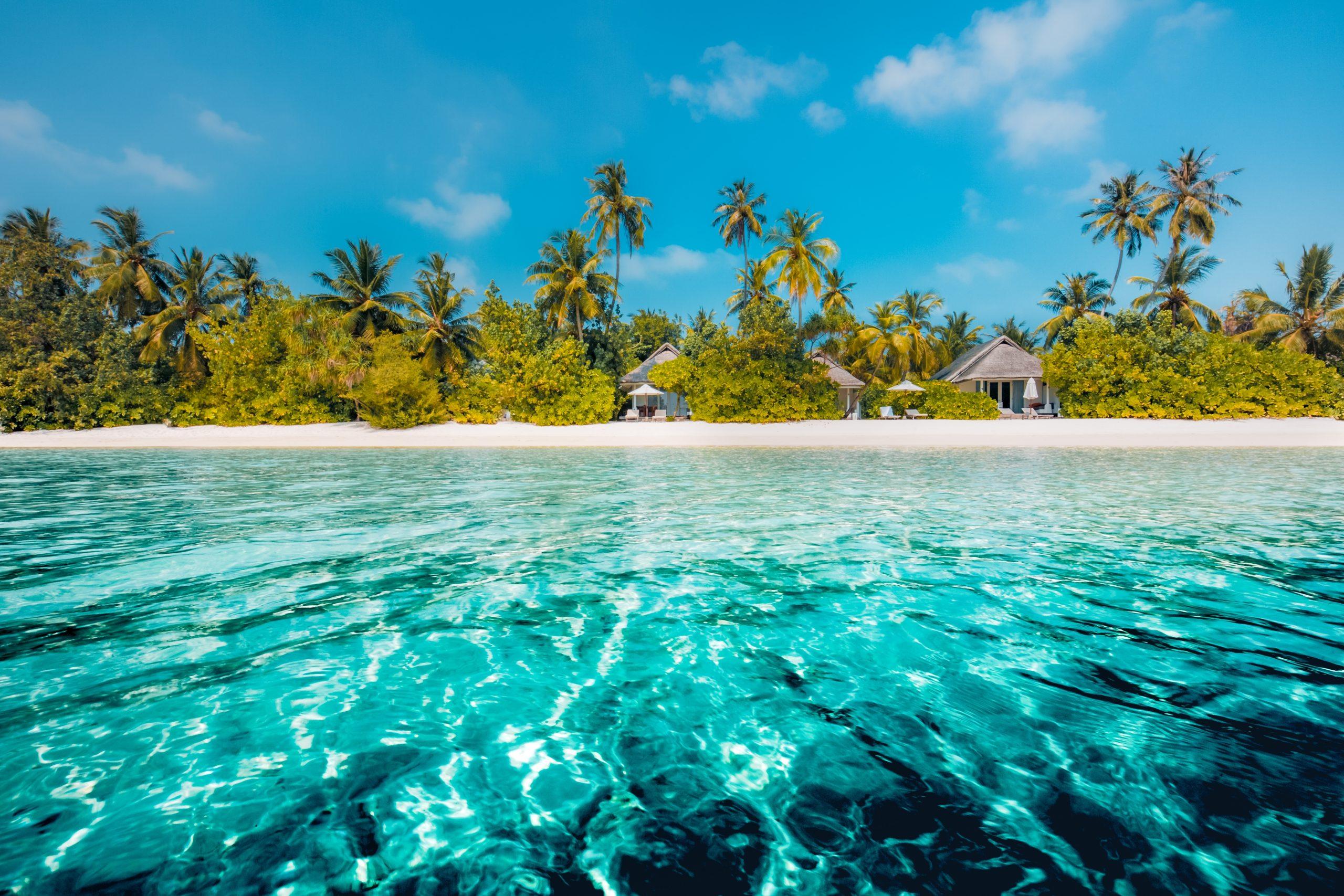 Bahamas Travel Safety for Travel To Bahamas Safety