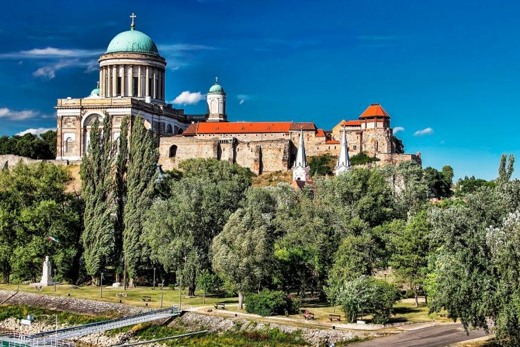 Day Trips From Budapest: 5 Other Places To Go In Hungary regarding Travel From Budapest To Esztergom