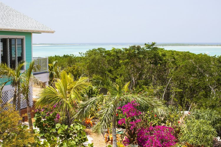Do You Need A Passport To Go To The Bahamas? | Travel + Leisure within Traveling To Bahamas With Green Card