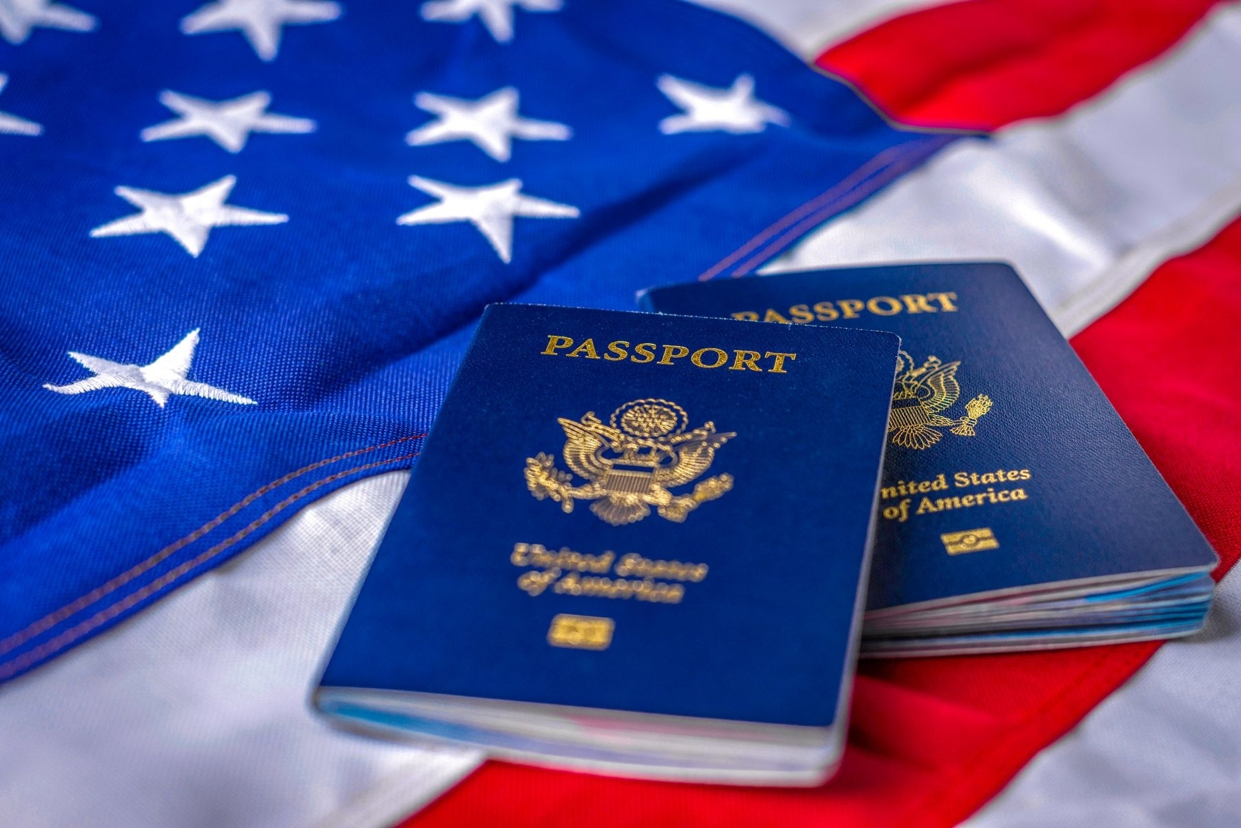 Do You Need A Passport To Visit The Bahamas As Us Citizen for Travel To Bahamas Passport Expiration