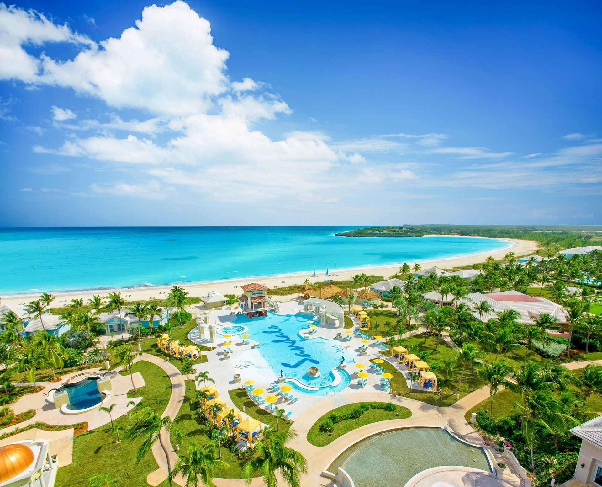 Do You Need A Passport To Visit The Bahamas As Us Citizen in Traveling To Bahamas Without Passport