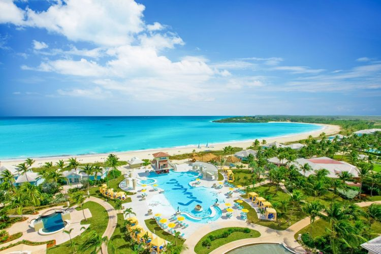 Do You Need A Passport To Visit The Bahamas As Us Citizen intended for Traveling To Bahamas Need Passport