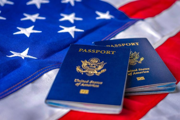 Do You Need A Passport To Visit The Bahamas As Us Citizen with Traveling To Bahamas No Passport