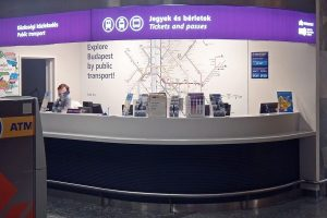 ✈ Getting From Budapest Airport To City with regard to Travel To Budapest From Airport