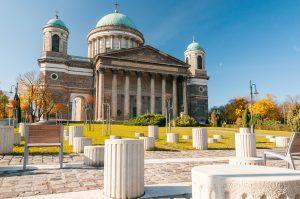 Esztergom Basilica In #budapest | Budapest Things To Do throughout Travel From Budapest To Esztergom