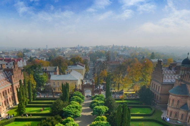 Flights From Budapest To Chernivtsi – Ukraine International for Travel From Budapest To Chernivtsi