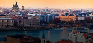 Flights To Budapest | Turkish Airlines ® | City Guide with regard to Travel To Budapest Flights