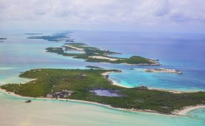 How To Choose An Island In The Bahamas - Lonely Planet for Travel To Bahamas Out Islands