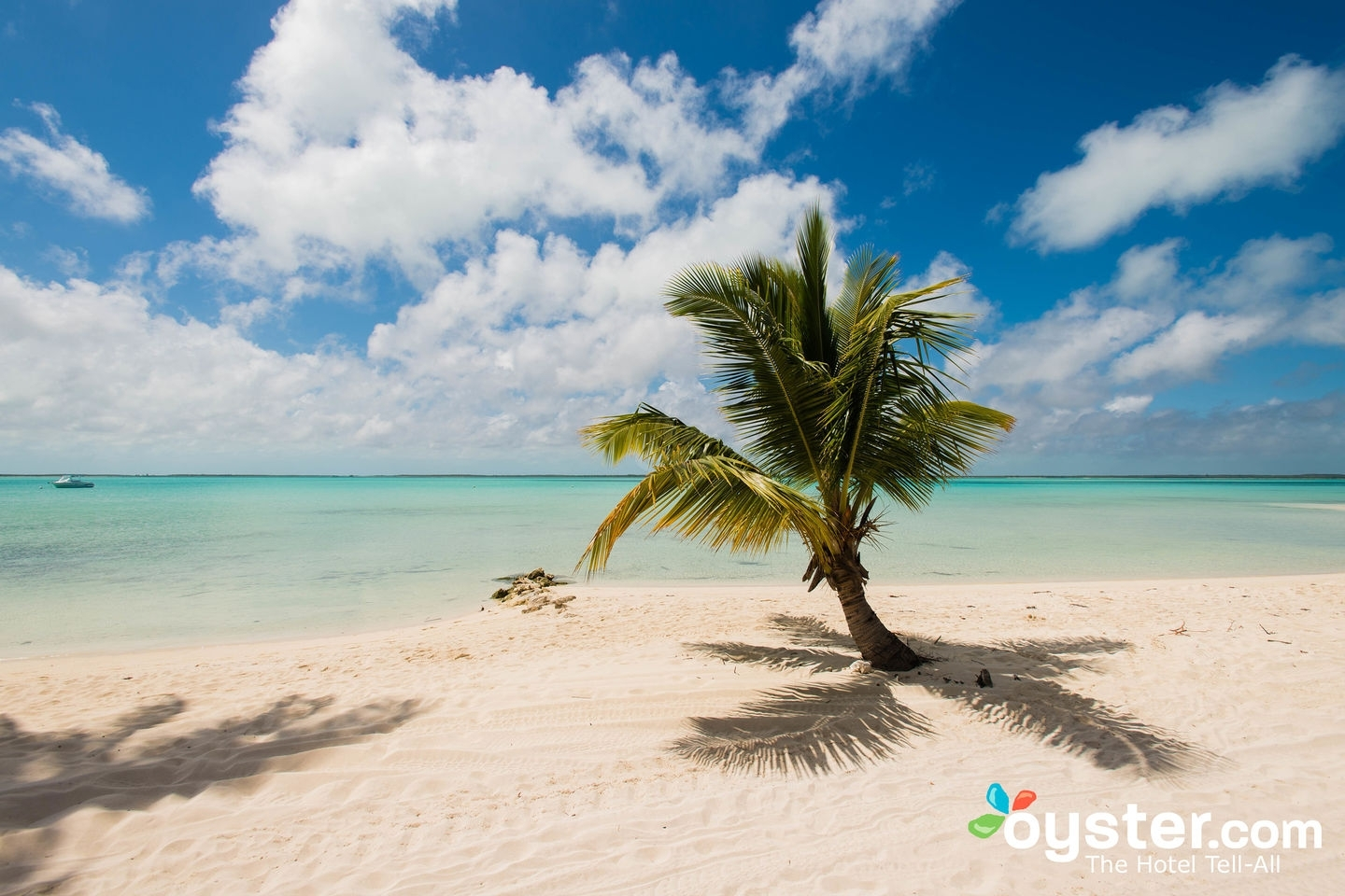 Is The Bahamas Safe To Visit Now? | Oyster in Travel To Nassau Bahamas Safety