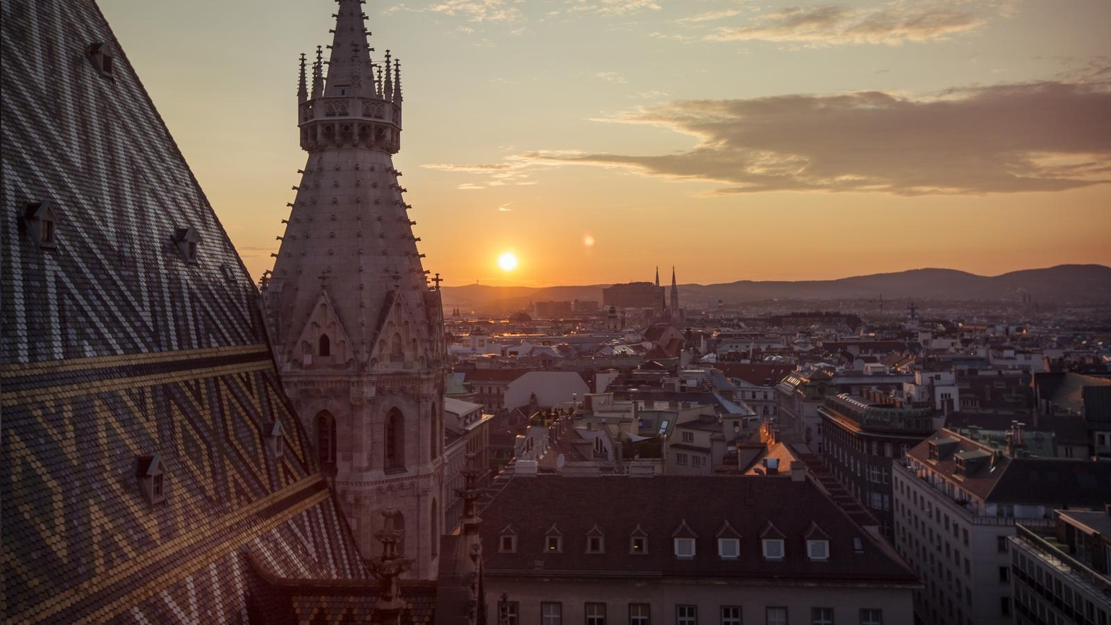 London To Budapest: Waterways, Wine & Bohemian Vibes with regard to Travel To Budapest From London