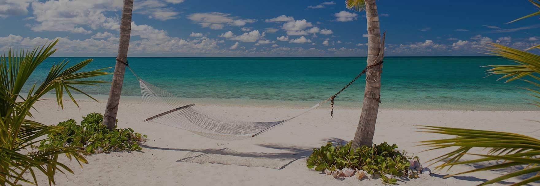 Nassau, Bahamas Vacation Packages - Southwest Vacations regarding Travel Packages To Bahamas Nassau