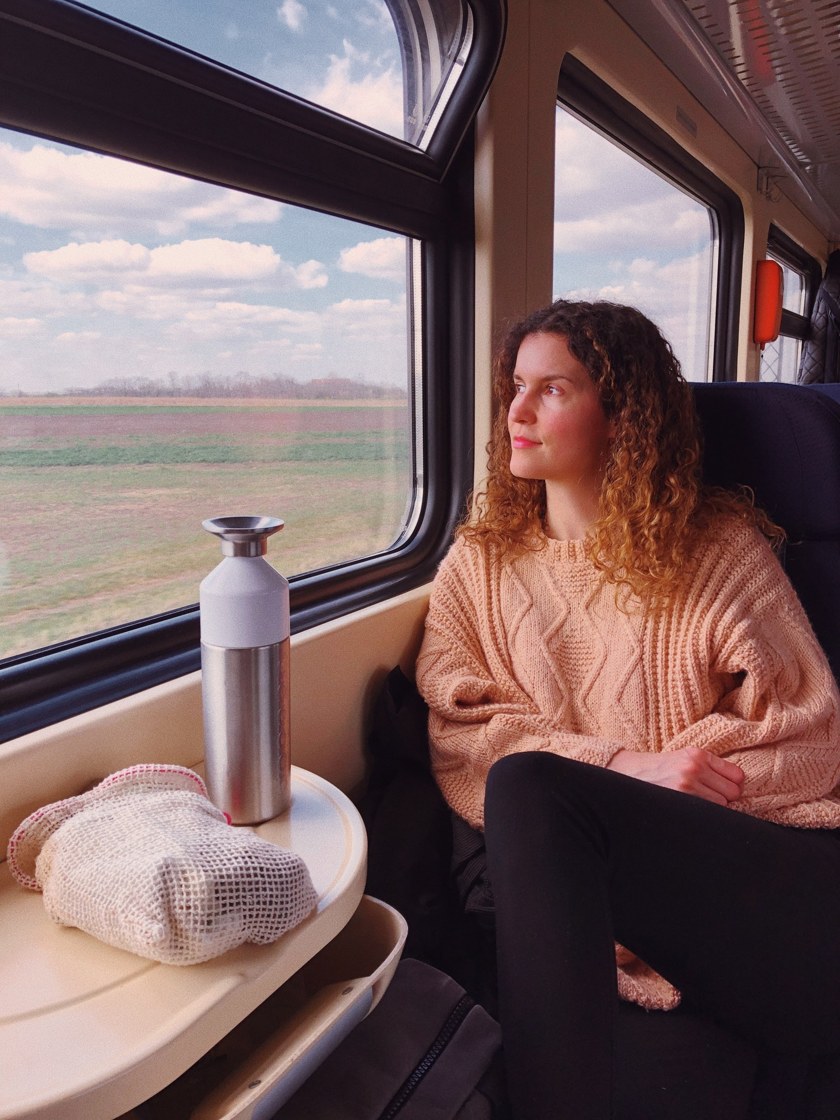 Overnight Train From Serbia To Berlin Via Budapest - Heylilahey. pertaining to Travel To Budapest By Train