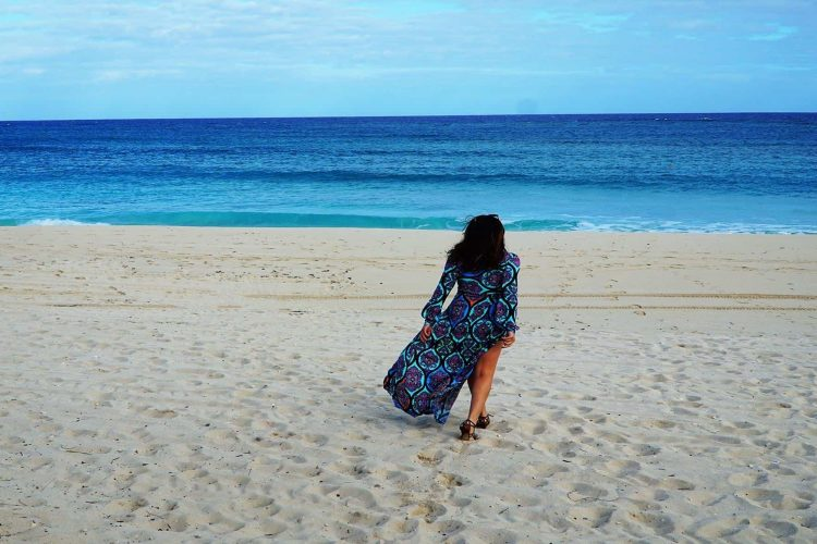 Planning A Solo Trip Or A Girls Weekend Trip To Bahamas regarding Traveling To Bahamas Solo