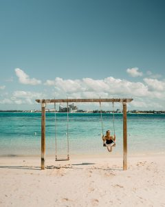The Complete Nassau, Bahamas Travel Guide - Find Us Lost in Travel Guide To Nassau Bahamas