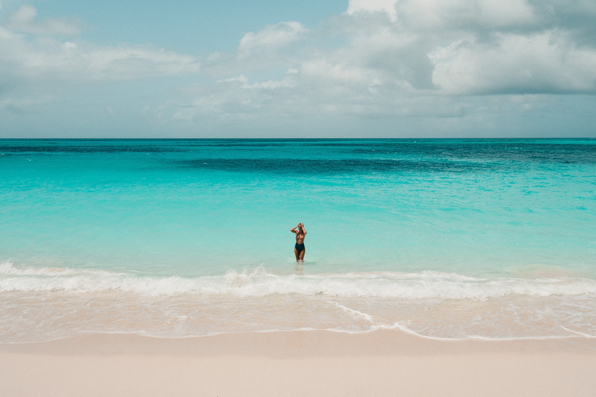 The Complete Nassau, Bahamas Travel Guide - Find Us Lost pertaining to Travel Guide To Nassau Bahamas