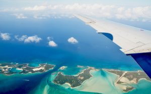The Out Islands Of The Bahamas | Bahamas Vacations intended for Travel To Bahamas Out Islands