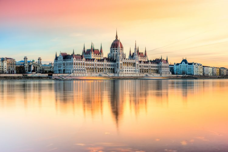 Tips On Budapest Warnings Or Dangers - Stay Safe inside Dangers Of Traveling To Budapest