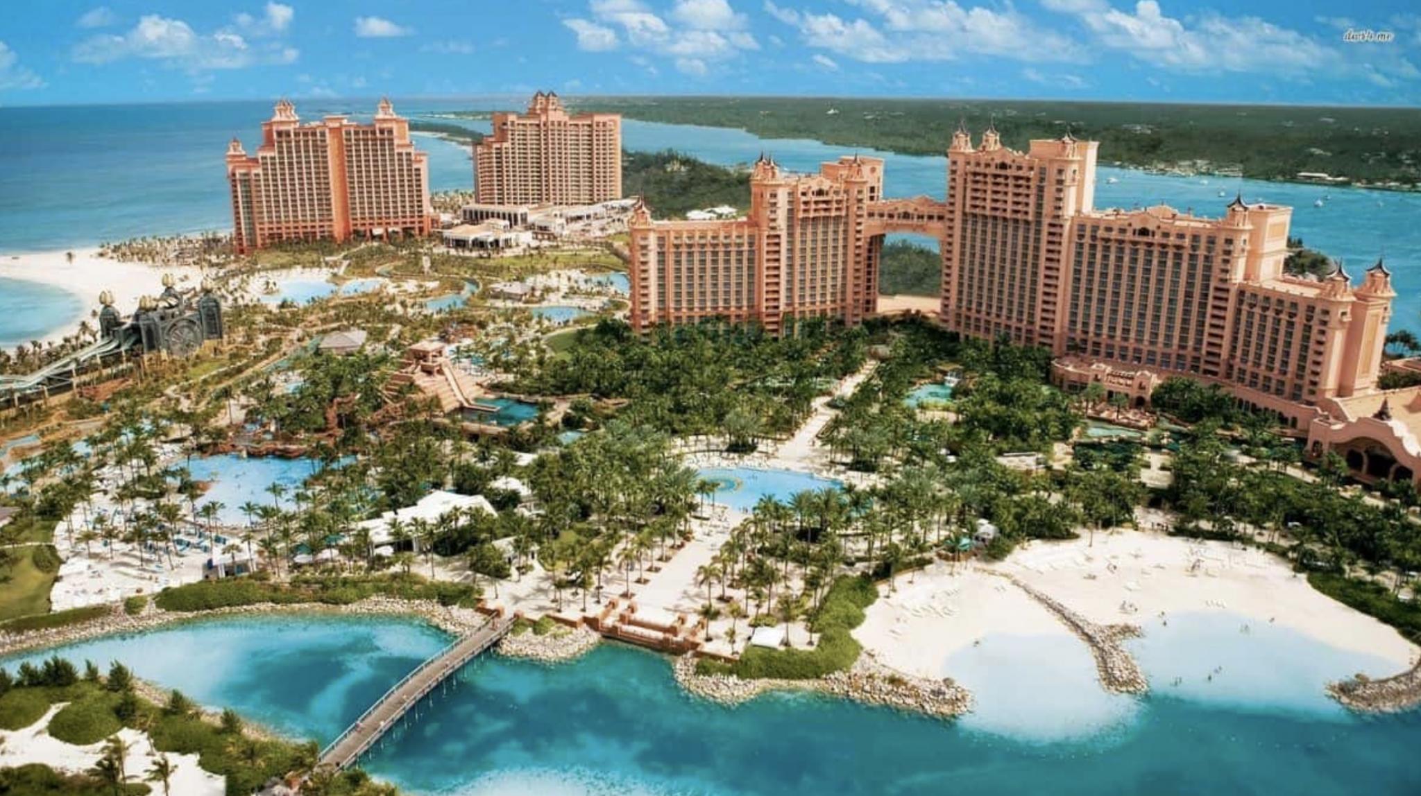 Vip Tips For Atlantis Resort Bahamas | Atlantis Resort within Travel To Atlantis Resort Bahamas